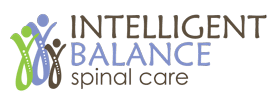 Intelligent Balance Spinal Care